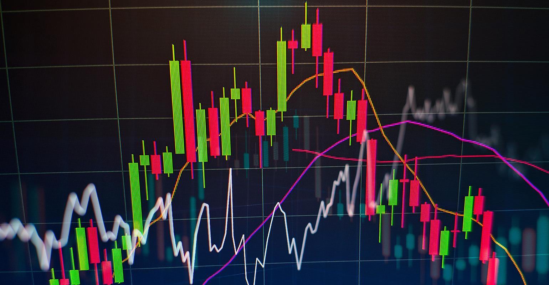 Движение бинарных опционов