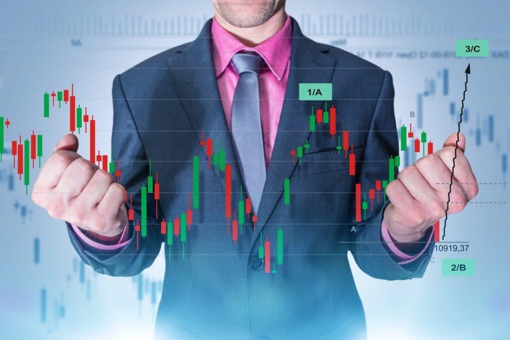 Обзор торговли бинарными опционами